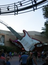 Disneys Hollywood Studios