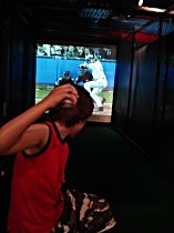 Wonderworks Baseball