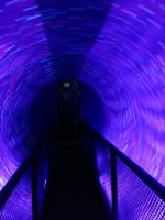 Wonderworks Zeittunnel