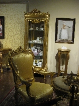 World of Chocolate Orlando Museum